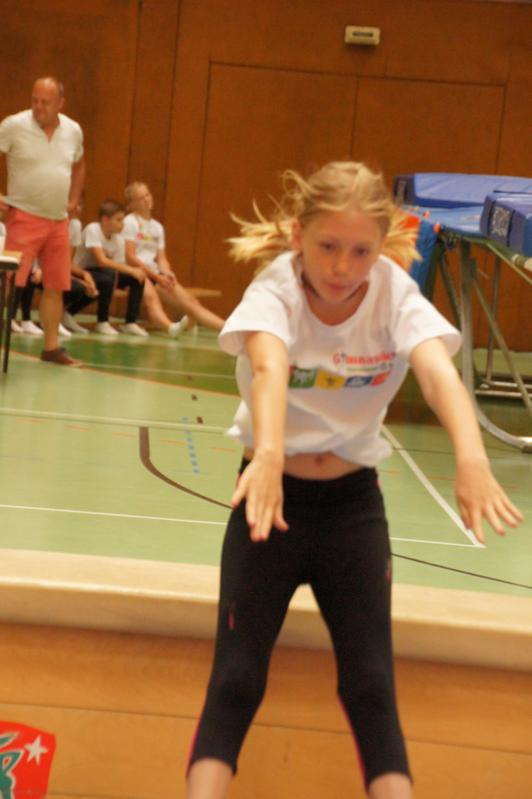 SV_Gymnastics_Gym-Wettkampf_2018-06-09_2362