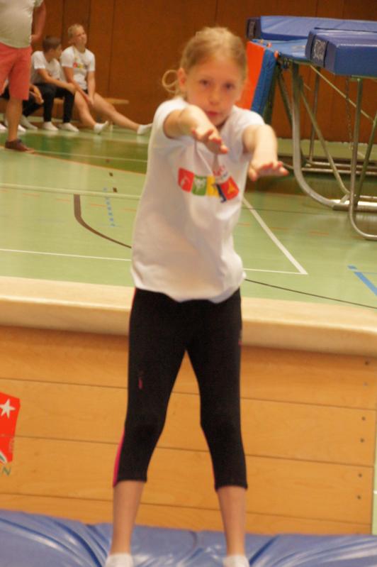 SV_Gymnastics_Gym-Wettkampf_2018-06-09_2363
