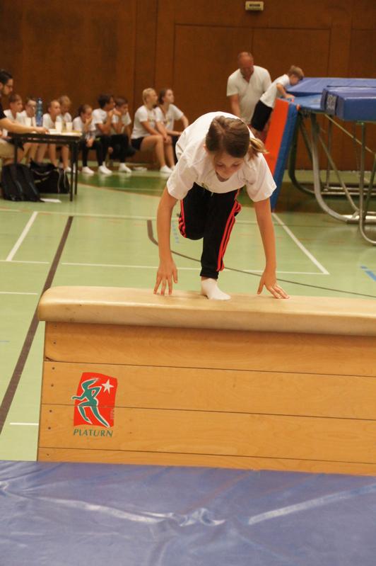 SV_Gymnastics_Gym-Wettkampf_2018-06-09_2367