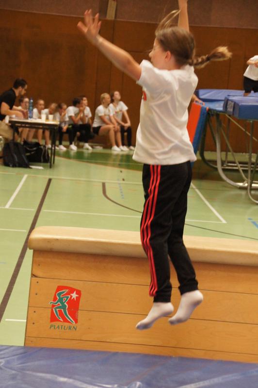 SV_Gymnastics_Gym-Wettkampf_2018-06-09_2372