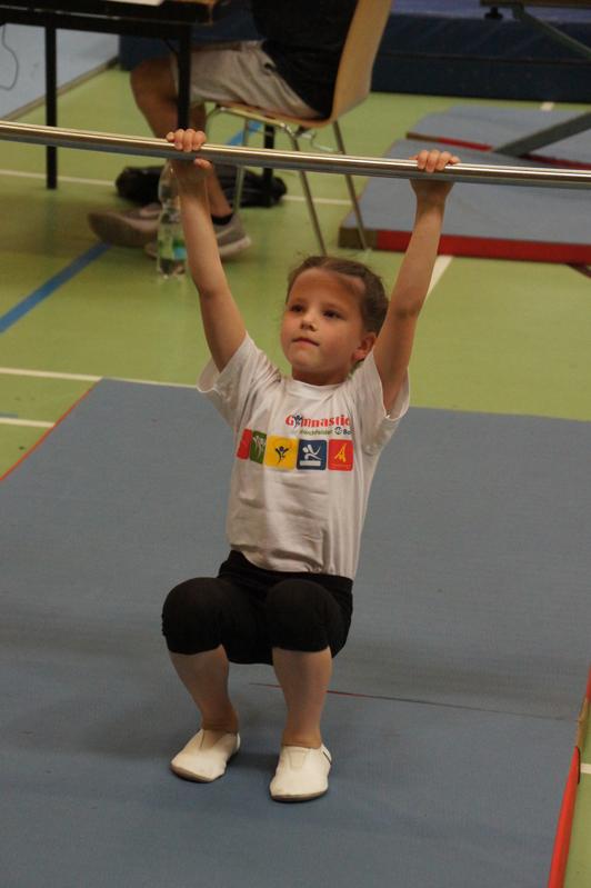 SV_Gymnastics_Gym-Wettkampf_2018-06-09_2373