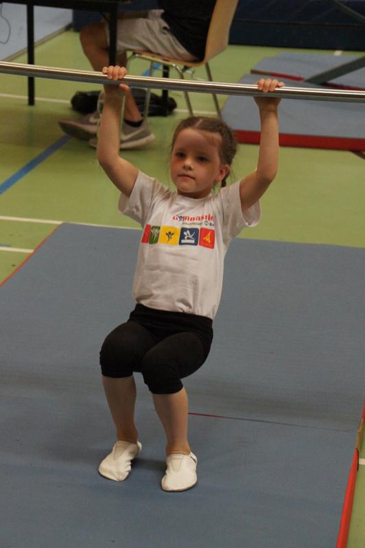 SV_Gymnastics_Gym-Wettkampf_2018-06-09_2374