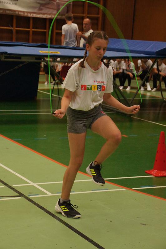 SV_Gymnastics_Gym-Wettkampf_2018-06-09_2375