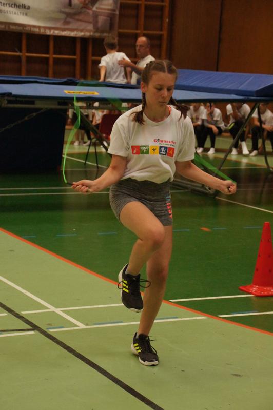 SV_Gymnastics_Gym-Wettkampf_2018-06-09_2376