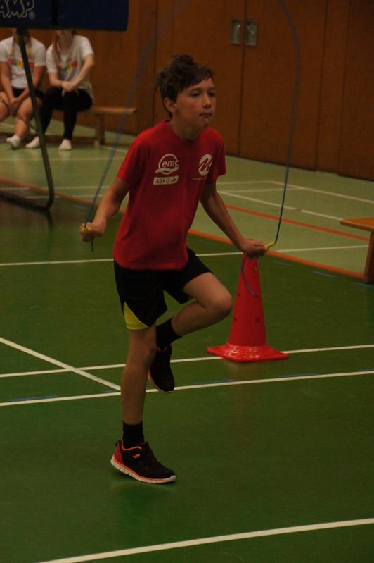 SV_Gymnastics_Gym-Wettkampf_2018-06-09_2379