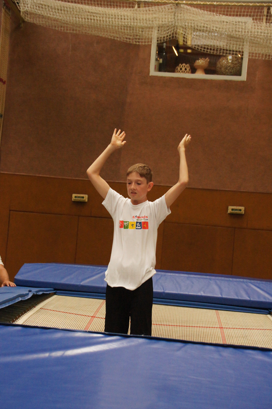 SV_Gymnastics_Gym-Wettkampf_2018-06-09_2384