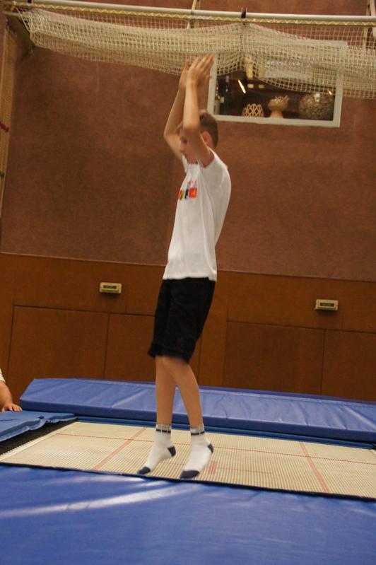 SV_Gymnastics_Gym-Wettkampf_2018-06-09_2385