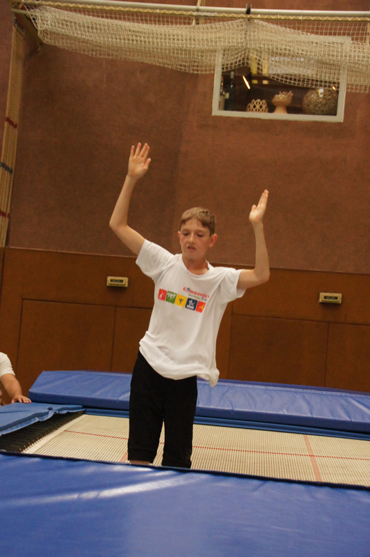 SV_Gymnastics_Gym-Wettkampf_2018-06-09_2386