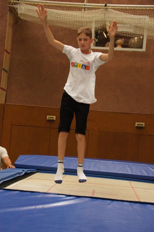 SV_Gymnastics_Gym-Wettkampf_2018-06-09_2387
