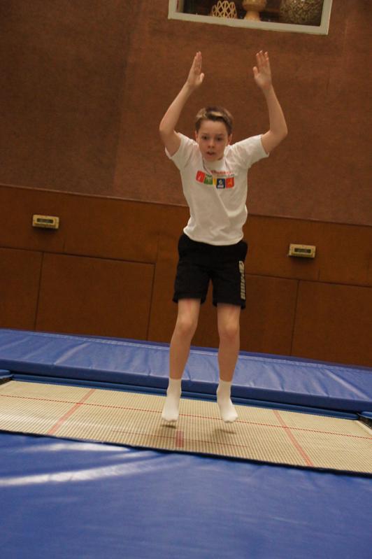 SV_Gymnastics_Gym-Wettkampf_2018-06-09_2388