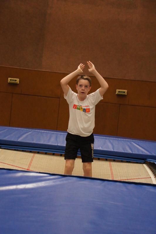 SV_Gymnastics_Gym-Wettkampf_2018-06-09_2389