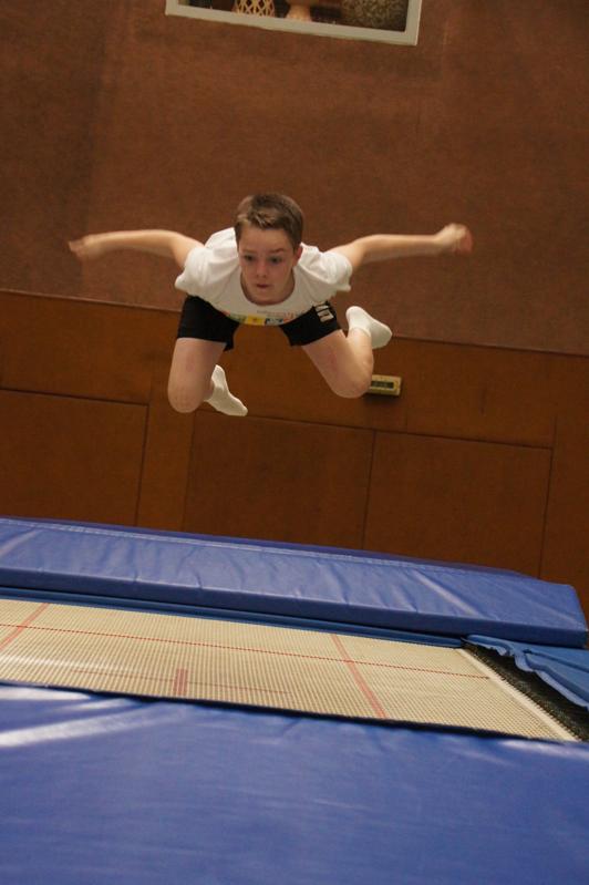 SV_Gymnastics_Gym-Wettkampf_2018-06-09_2392