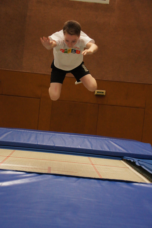SV_Gymnastics_Gym-Wettkampf_2018-06-09_2393