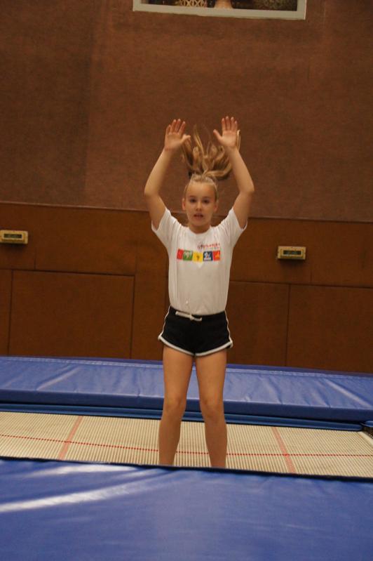 SV_Gymnastics_Gym-Wettkampf_2018-06-09_2395