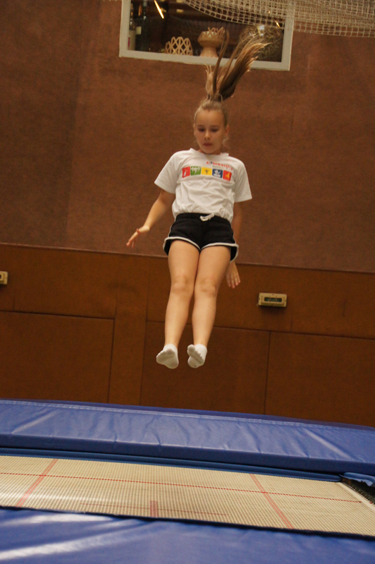 SV_Gymnastics_Gym-Wettkampf_2018-06-09_2401