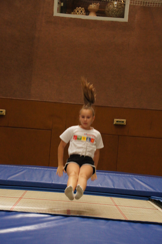 SV_Gymnastics_Gym-Wettkampf_2018-06-09_2402