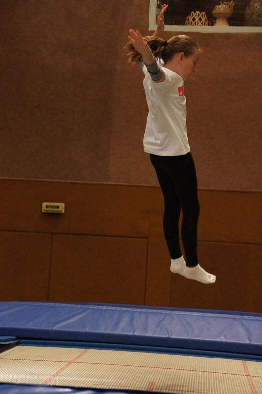 SV_Gymnastics_Gym-Wettkampf_2018-06-09_2409