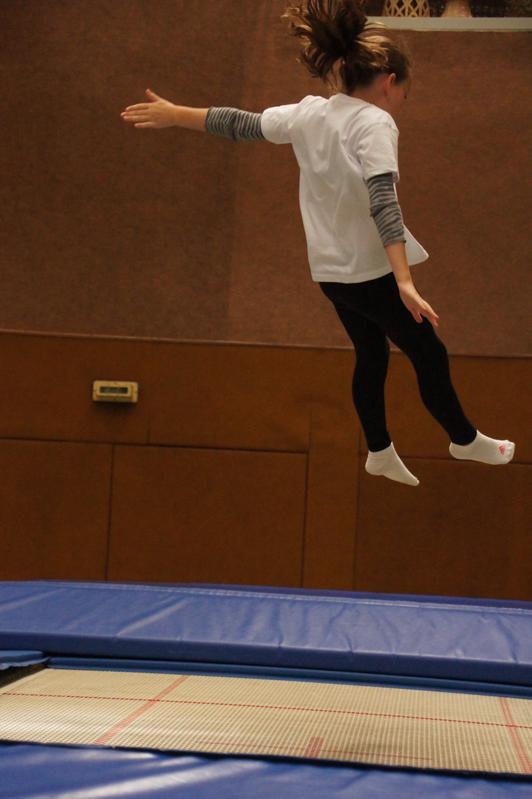 SV_Gymnastics_Gym-Wettkampf_2018-06-09_2410