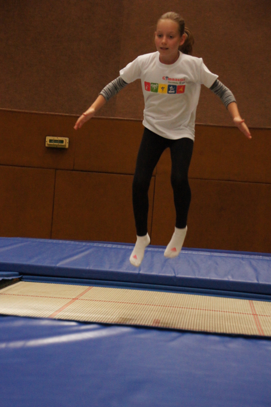 SV_Gymnastics_Gym-Wettkampf_2018-06-09_2412