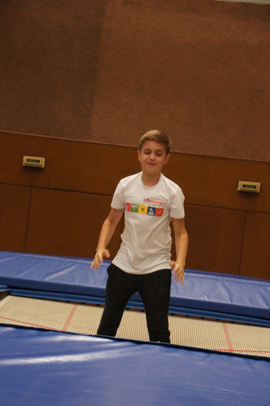SV_Gymnastics_Gym-Wettkampf_2018-06-09_2418