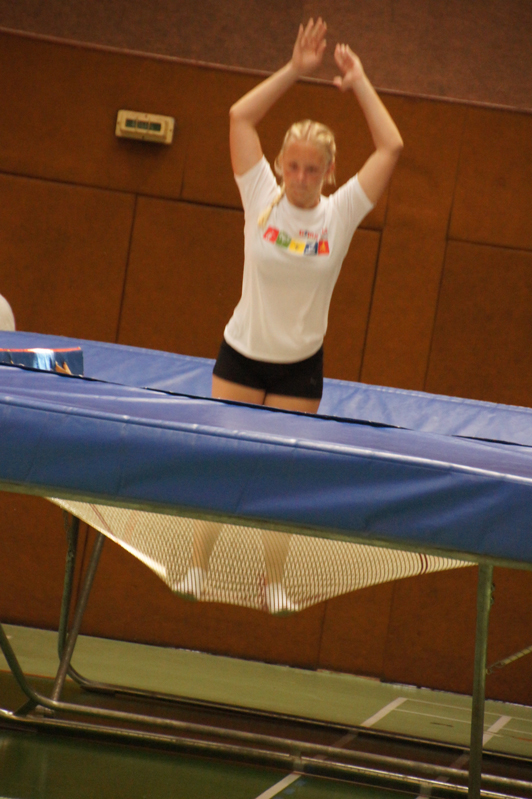 SV_Gymnastics_Gym-Wettkampf_2018-06-09_2420
