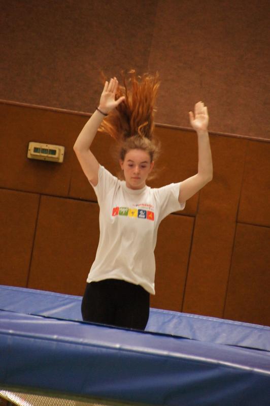 SV_Gymnastics_Gym-Wettkampf_2018-06-09_2425