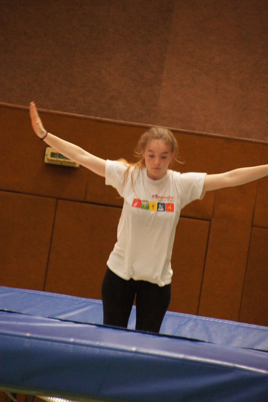SV_Gymnastics_Gym-Wettkampf_2018-06-09_2426