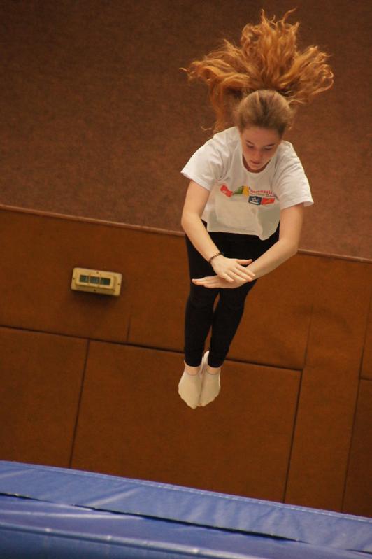 SV_Gymnastics_Gym-Wettkampf_2018-06-09_2428