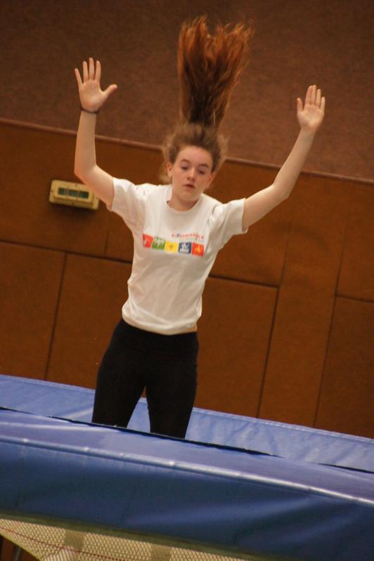 SV_Gymnastics_Gym-Wettkampf_2018-06-09_2429