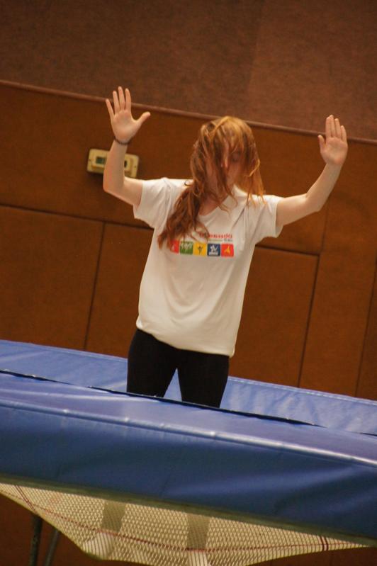 SV_Gymnastics_Gym-Wettkampf_2018-06-09_2430