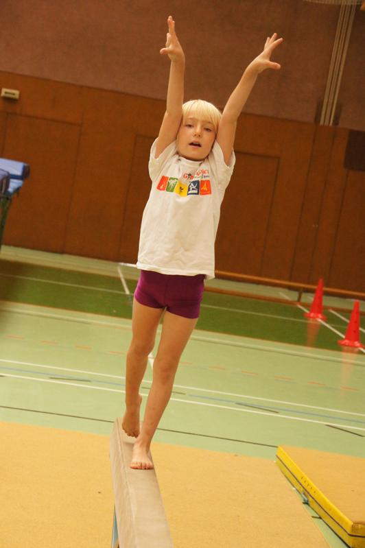 SV_Gymnastics_Gym-Wettkampf_2018-06-09_2431
