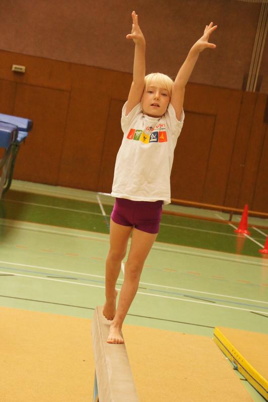 SV_Gymnastics_Gym-Wettkampf_2018-06-09_2432