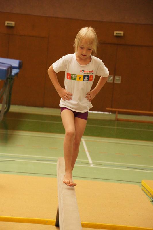 SV_Gymnastics_Gym-Wettkampf_2018-06-09_2434