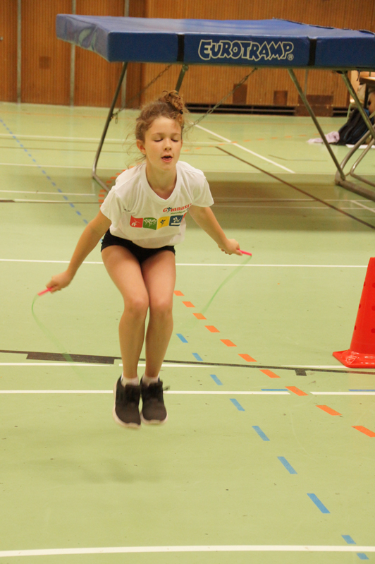 SV_Gymnastics_Gym-Wettkampf_2018-06-09_2435