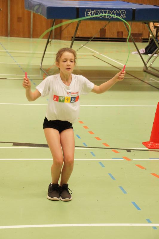 SV_Gymnastics_Gym-Wettkampf_2018-06-09_2436