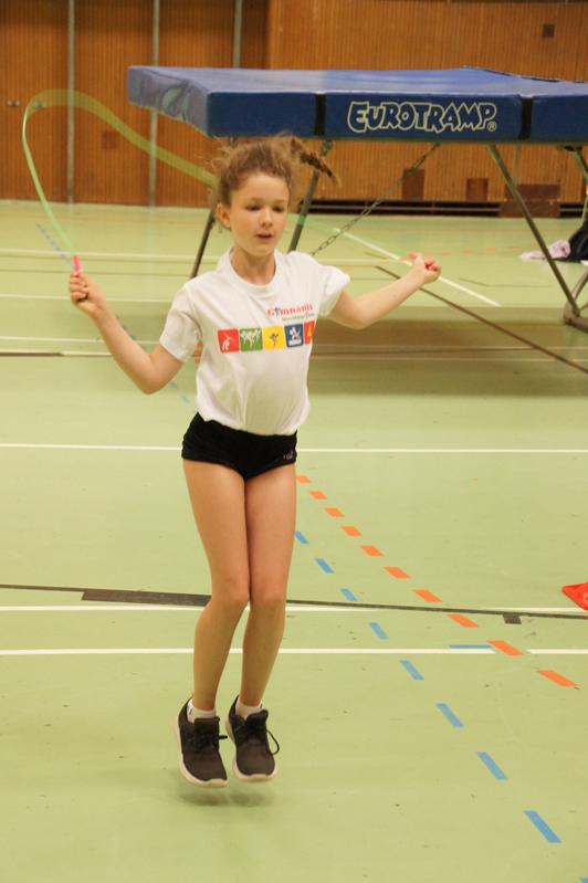 SV_Gymnastics_Gym-Wettkampf_2018-06-09_2438