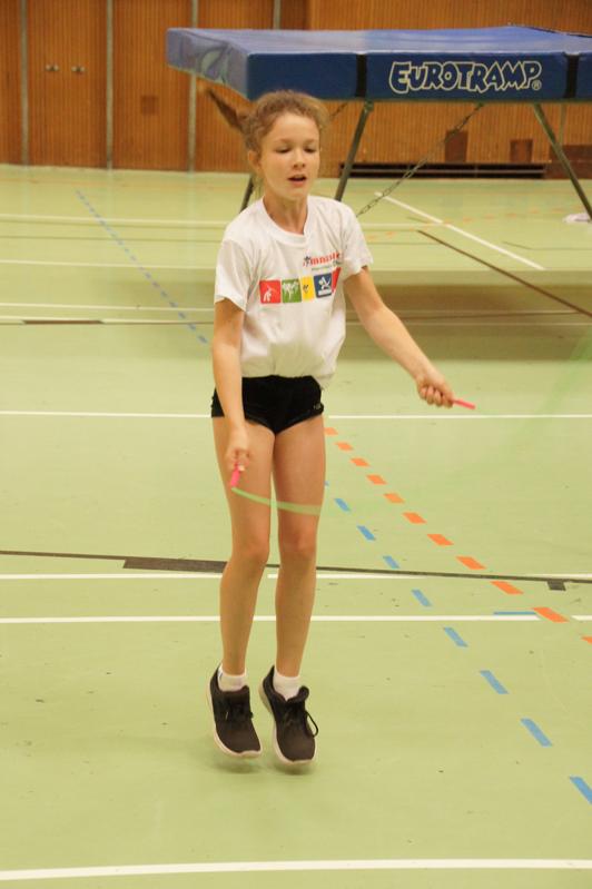 SV_Gymnastics_Gym-Wettkampf_2018-06-09_2439