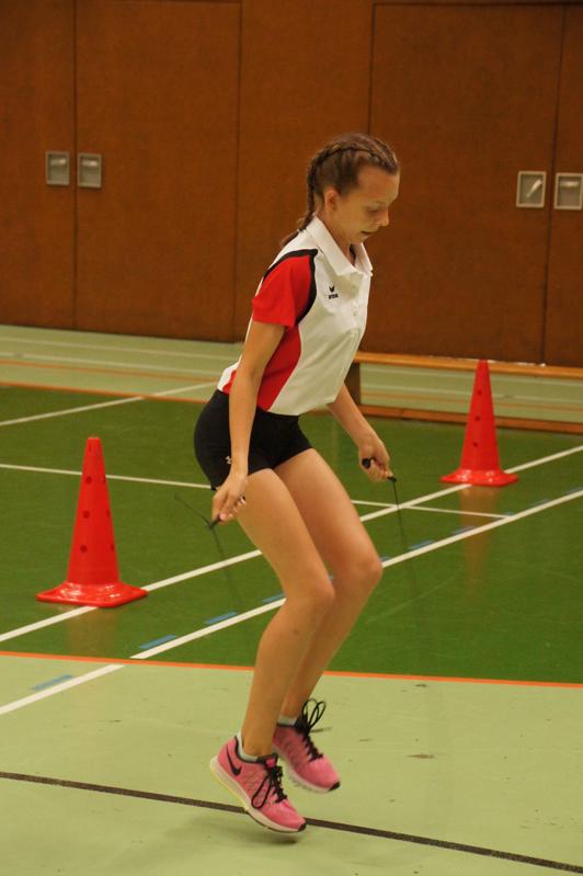 SV_Gymnastics_Gym-Wettkampf_2018-06-09_2441
