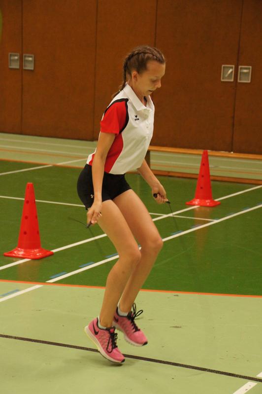SV_Gymnastics_Gym-Wettkampf_2018-06-09_2443