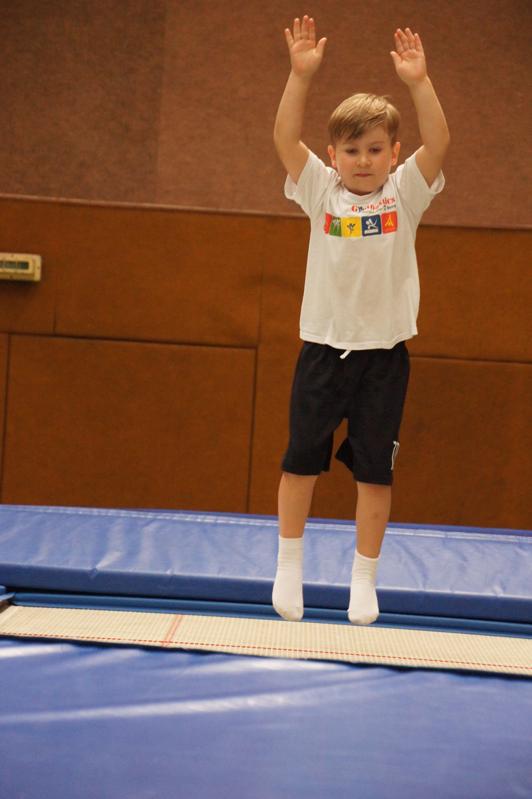 SV_Gymnastics_Gym-Wettkampf_2018-06-09_2449