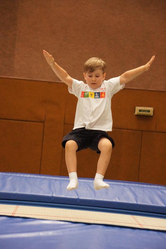 SV_Gymnastics_Gym-Wettkampf_2018-06-09_2450