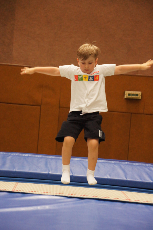 SV_Gymnastics_Gym-Wettkampf_2018-06-09_2451
