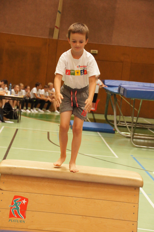 SV_Gymnastics_Gym-Wettkampf_2018-06-09_2452