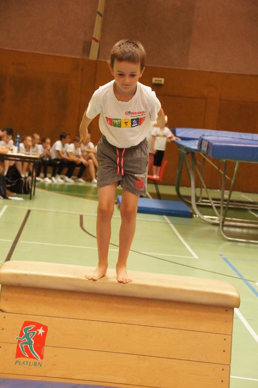 SV_Gymnastics_Gym-Wettkampf_2018-06-09_2453