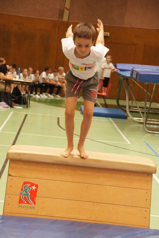 SV_Gymnastics_Gym-Wettkampf_2018-06-09_2454