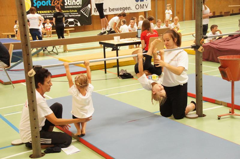 SV_Gymnastics_Gym-Wettkampf_2018-06-09_2456