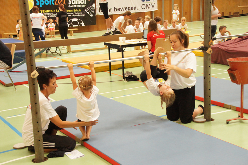 SV_Gymnastics_Gym-Wettkampf_2018-06-09_2457