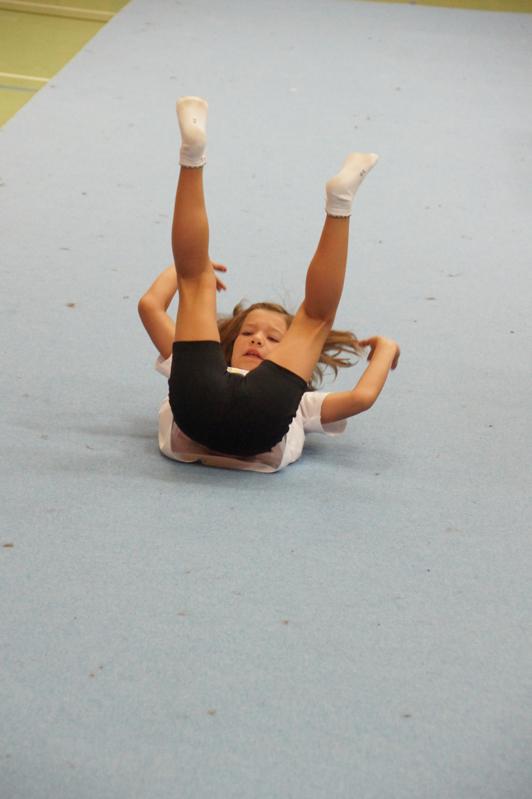 SV_Gymnastics_Gym-Wettkampf_2018-06-09_2458