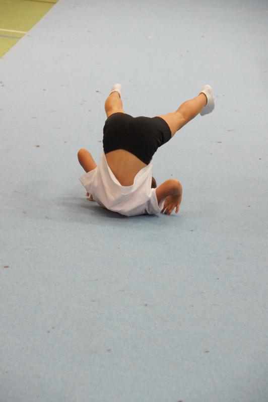 SV_Gymnastics_Gym-Wettkampf_2018-06-09_2459