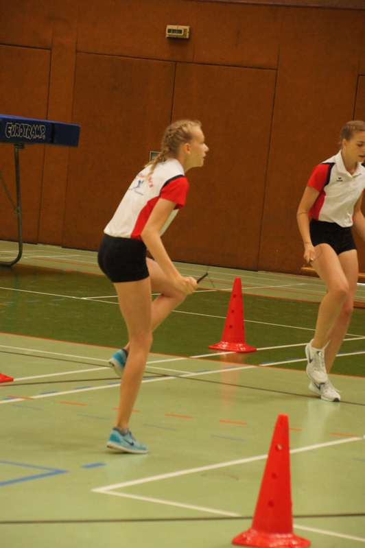 SV_Gymnastics_Gym-Wettkampf_2018-06-09_2461